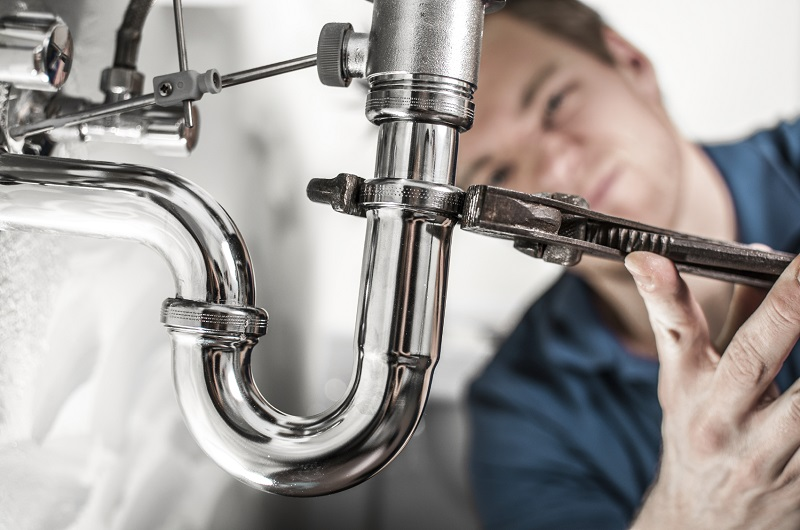 Searching For just about any Plumbing Professional? Recommendations on Selecting the truly amazing Plumbing Specialist