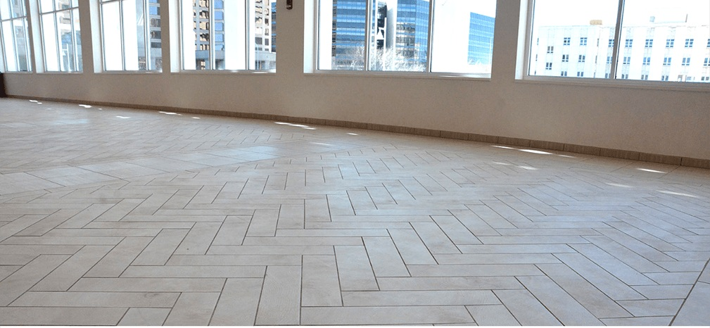 Basement Flooring Systems Might Help Remove Cellar Dampness