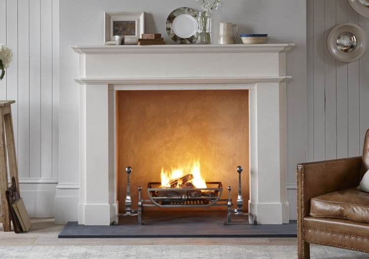 Get the high-quality chimney cleaning service you need