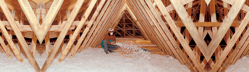 Which Company To Hire When You Are Thinking Of Insulation Company Calgary