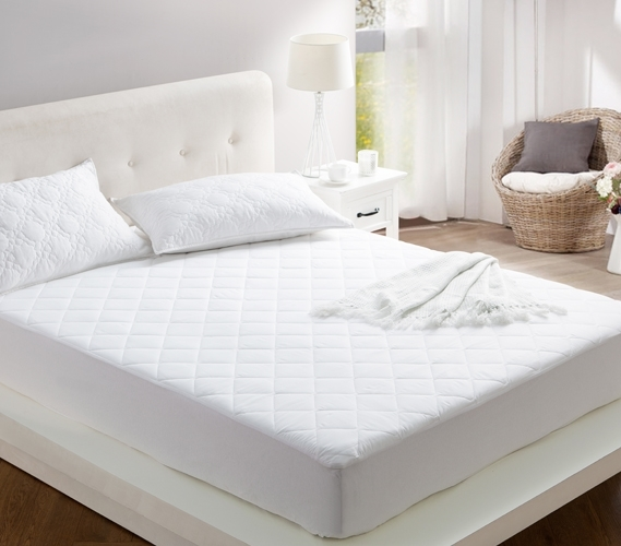 Why Should You Pad Your Mattresses?