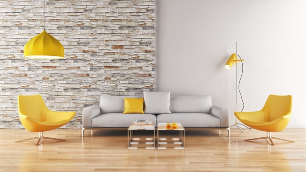 5 Multi-functional Luxury Pieces That Fill Less Space