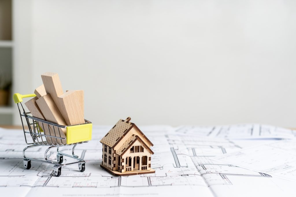"""""""THE ULTIMATE PRE-CONSTRUCTION HOUSE BUYING GUIDE IN TORPNTO"""""""