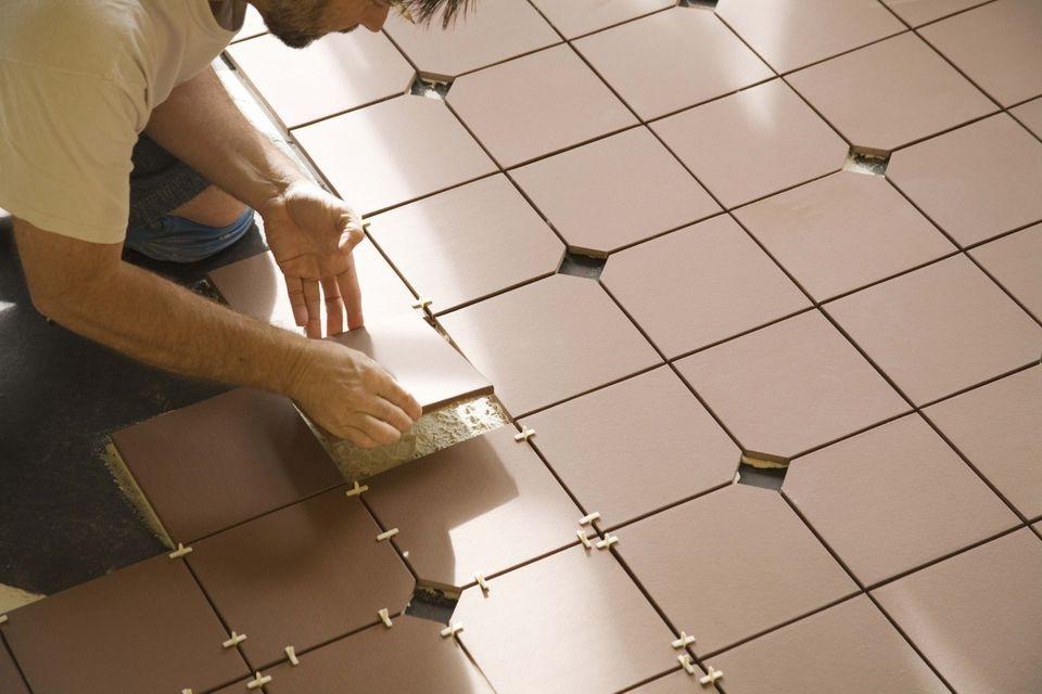 Benefits and drawbacks of ceramic