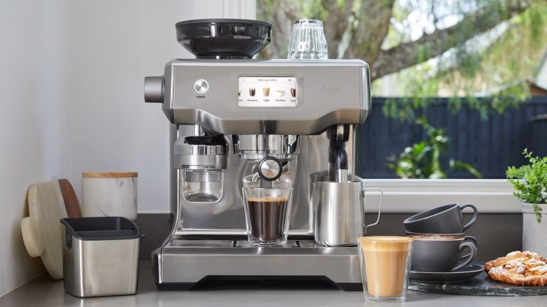 Choose Your Best Options for the perfect Coffee Making Choices Now