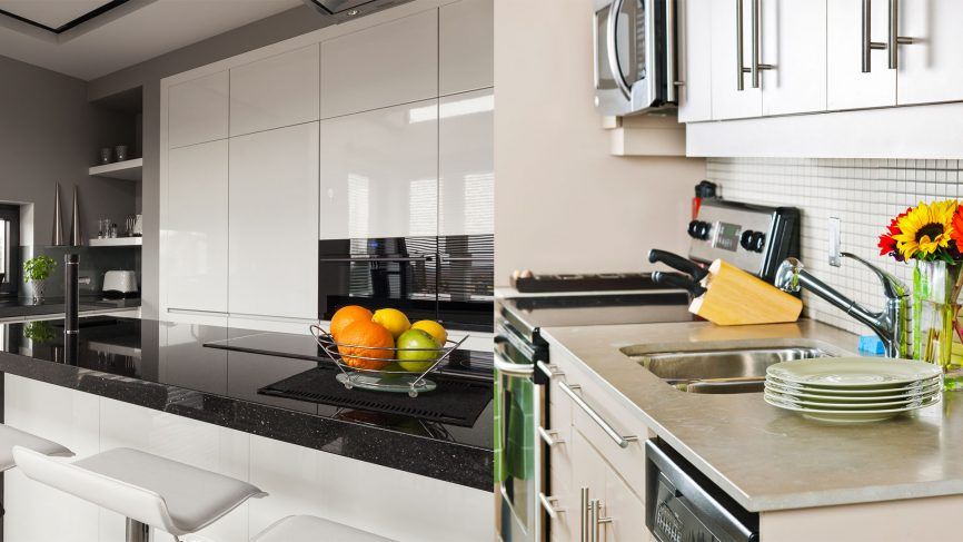 How good is quartz for kitchen countertops? Find here!