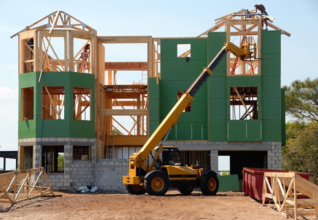 4 Types of House Framing Explained