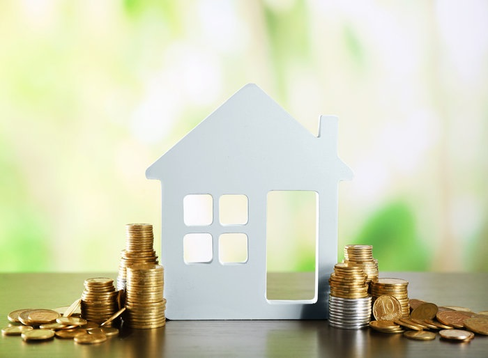 8 Benefits Of Having A Home Insurance Policy In India