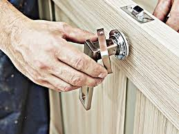 Benefits of Specialist Locksmith Professional Service