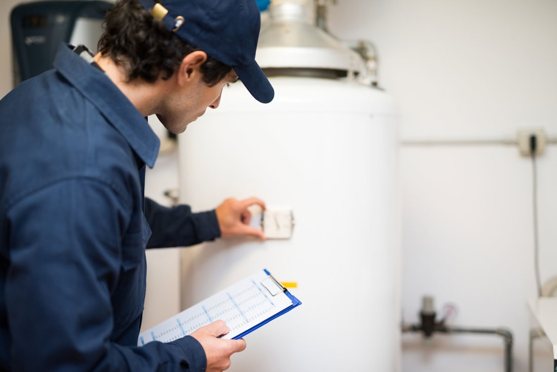 Best advantages of expert plumbing services in Florida