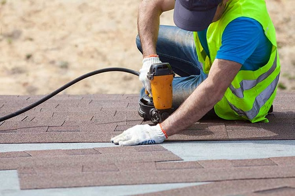 Roofing Contractors: Why should you hire them?
