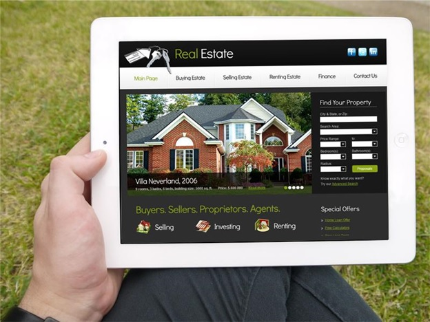 Why you should use Property Management software?