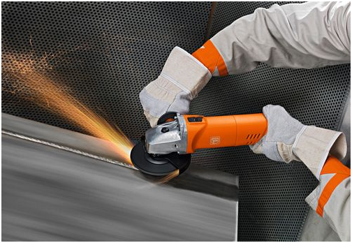 What To Look Out While Buying Compact Angle Grinder?