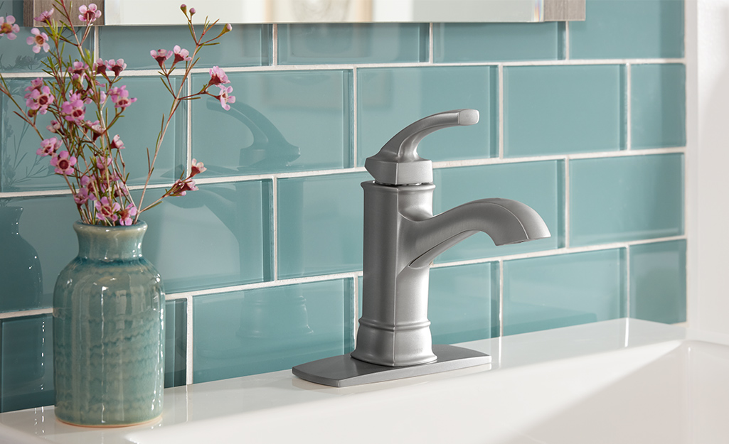 Three Simple Guidelines You Should Consider When Buying Faucets