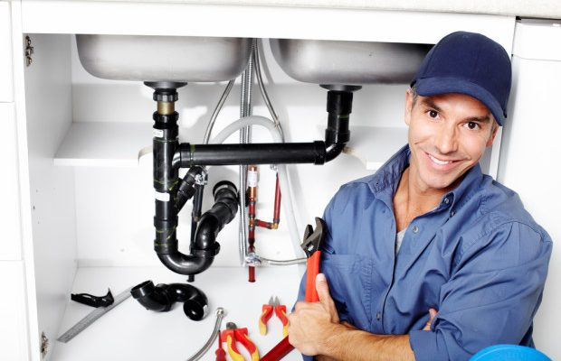 Why choose GasSafe certified plumber for your heating issues