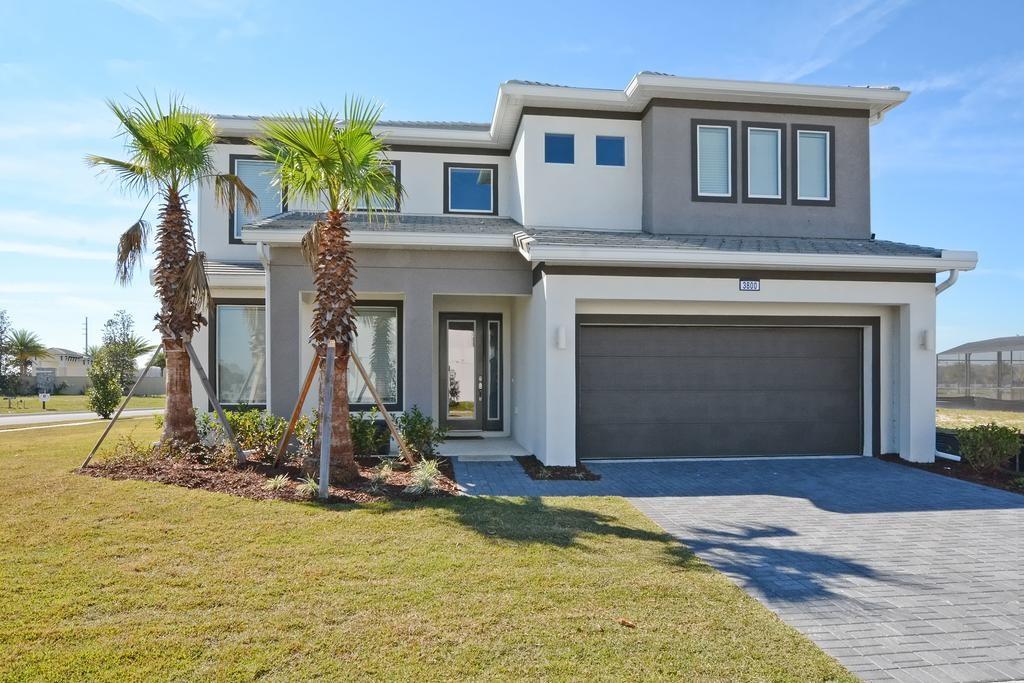 Grand Pines Resort Rentals: Luxury Villas to Stay In Orlando