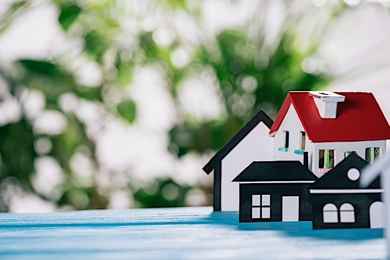 How to get Bargains in Real Estate Properties