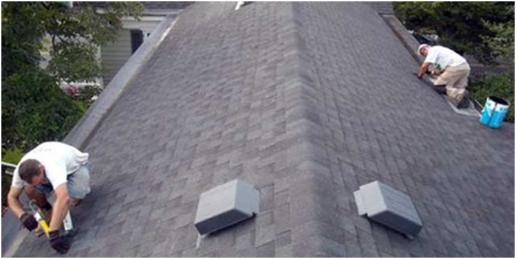Roof Replacement: When Is The Right Time To Replace A Roof?