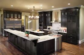 What are the Ways to Custom Design Your Kitchen?