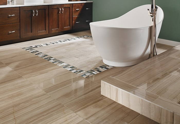 The Best Tiles for Your Best Choices