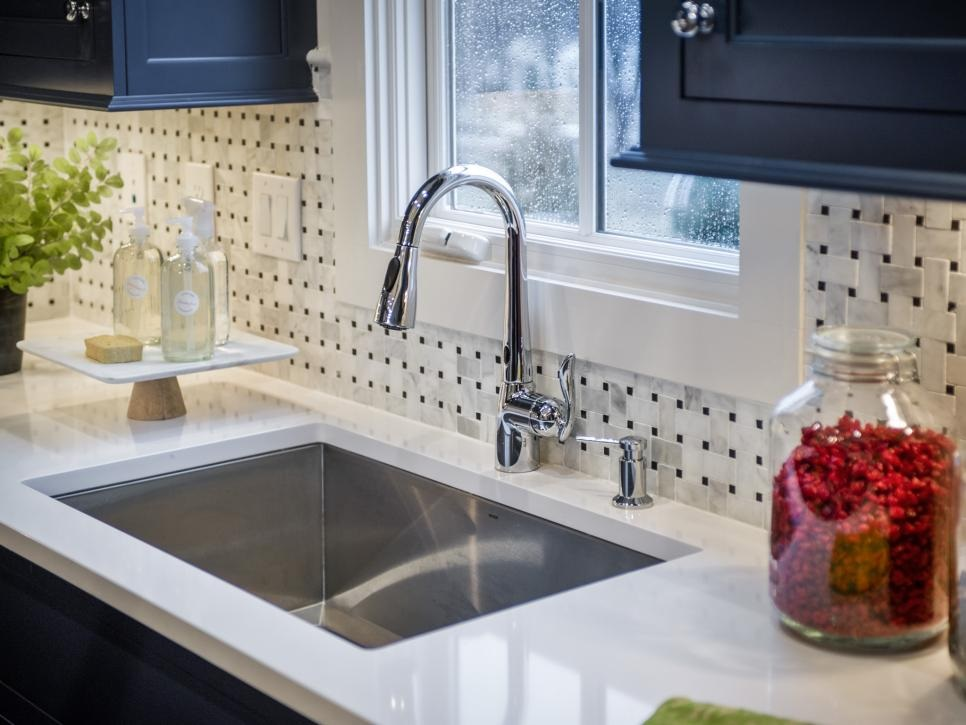 What Makes a Great Quality for Kitchen Countertops