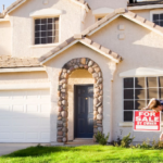 5 useful tips for Choosing an Exceptional Realtor