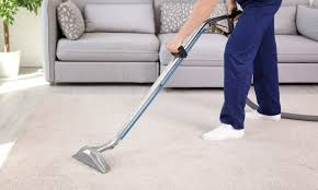 Different types of carpet cleaning methods used by the cleaning companies
