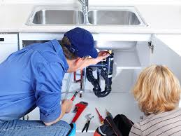 How Does Plumbing Services in Singapore Works?