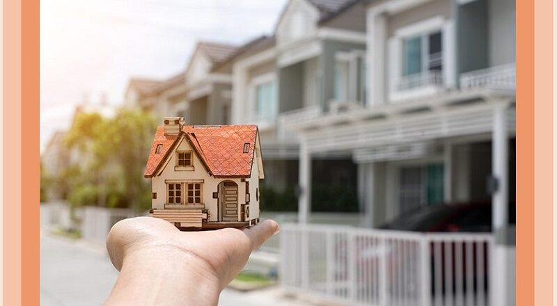 Property Purchase Comes Perfect Now