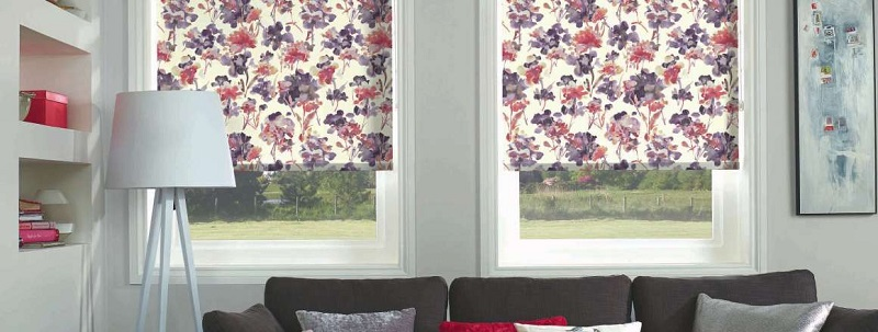 What are the best made to measure roller blinds