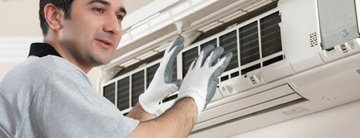 Useful tips to hire the best HVAC contractor in Santa Clarita