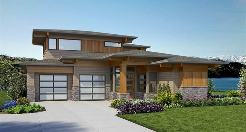 Custom Home plans in Utah, and what you need to consider