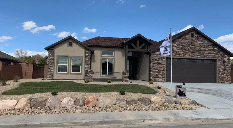 What makes the Real Estate Agencies in Cedar City your Best Options