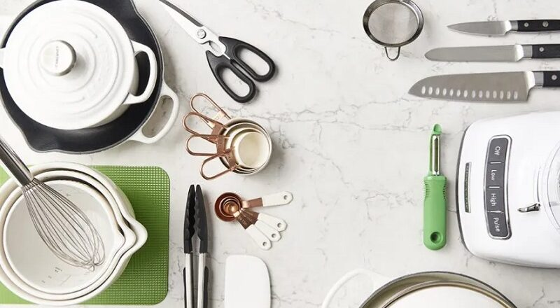 5 Home Essentials You Cannot Ignore