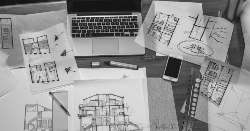 Which is better: Freelance Architects or Architectural Companies?