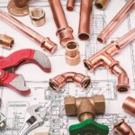 Home Plumbing Advice To Increase The Value Of Your Property