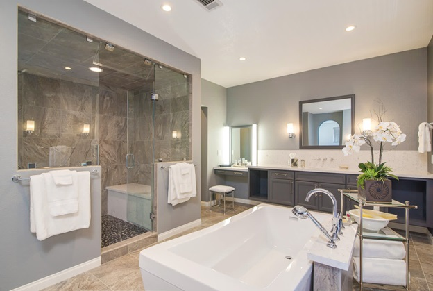 3 Things About Bathroom Renovations That Nobody Talks About!