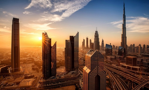 Most Important Factors to Consider When Buying a Home in Dubai