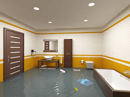 Advantages of Hiring a Water Damage Company