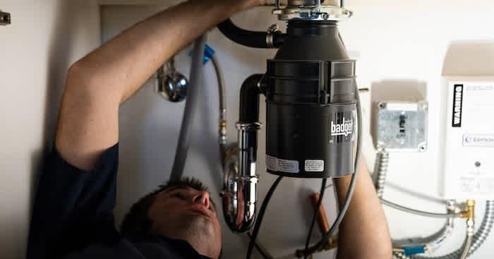 Top 5 Amazing Plumbing Technologies