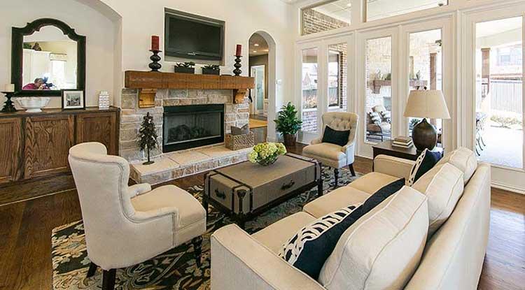 Best Texas Home Warranty Corporations