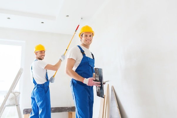 Consideration Before Hiring Painting Contractors In Adelaide
