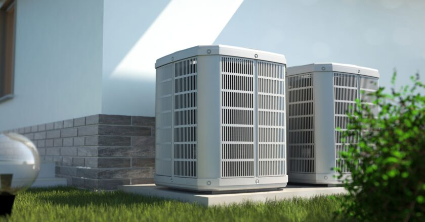 Heat Pump Does Not Heat – Causes and solution to the problems
