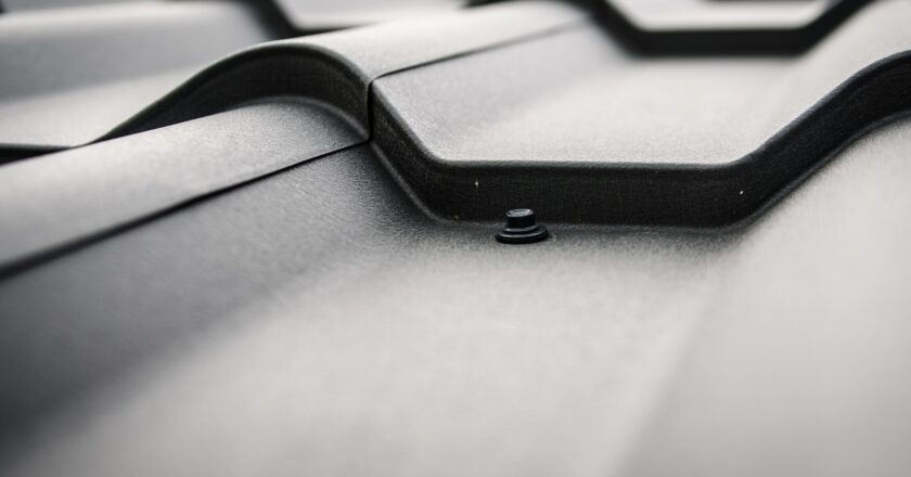 Tips to Prepare for a Metal Roof Installation