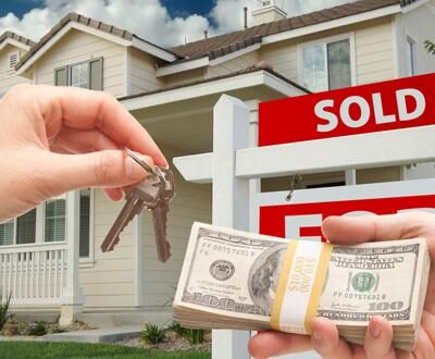 Factors To Consider Before Selling Your California House For Cash