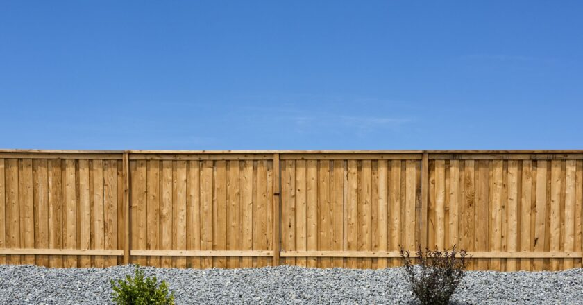 Things to Consider When Installing a Wall Panel Noise Barrier