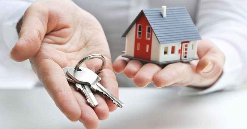 An Often-Overlooked Option For Buying A Home: Off-Market Properties