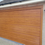 Garage Door Company in Nottingham