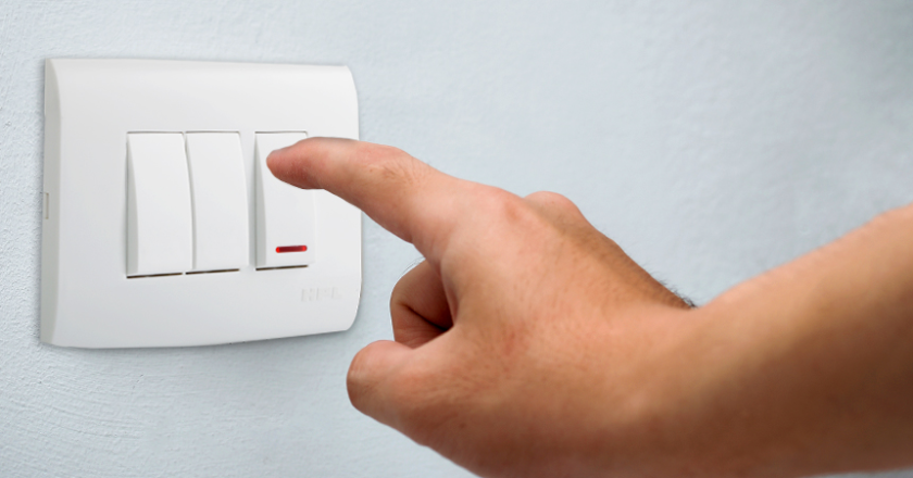 5 Things To Keep In Mind Before Buying Modular Switches And Sockets