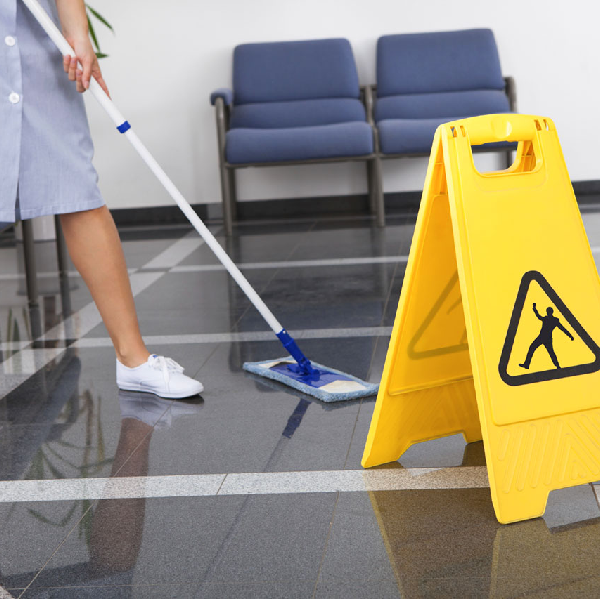 Best Way to Resolve the Cleaning Issues with the Professional Cleaning Services